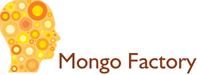 Mongo Factory